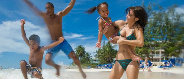 Turtle Beach by Elegant Hotels, Barbados