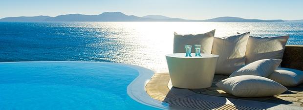 New Mauritius Hotels - Zilwa / Outrigger / Maritim