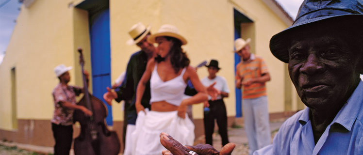 Cuba-Local-Musicians