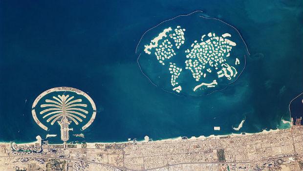 Kenwood Travel Dubai