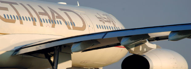 3 Great Reasons To Fly With Etihad Airways