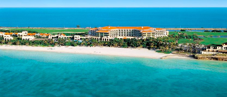 A holiday to Varadero sees you on one of the most beautiful archipelagos in the world.