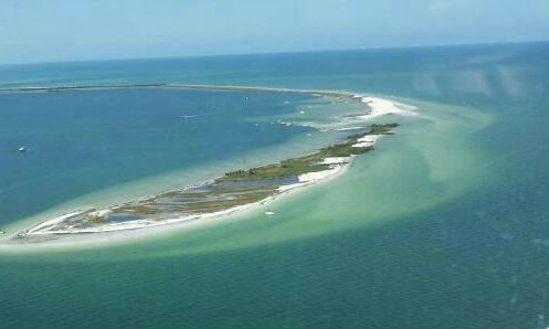 Private Boat Tours in Florida