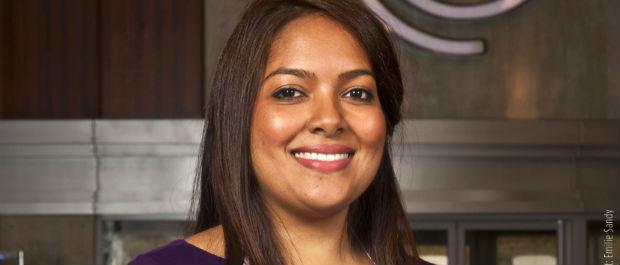 Maradiva Mauritius' New Masterchef