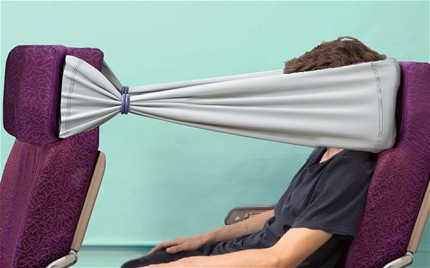 The 9 Most Remarkably Ridiculous Travel Inventions Ever