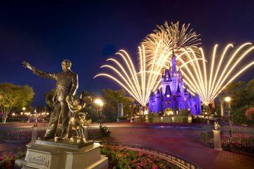 castle-partners-fireworks