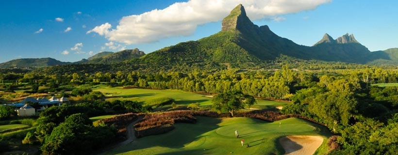 Mauritius Top 6: A sightseer's guide