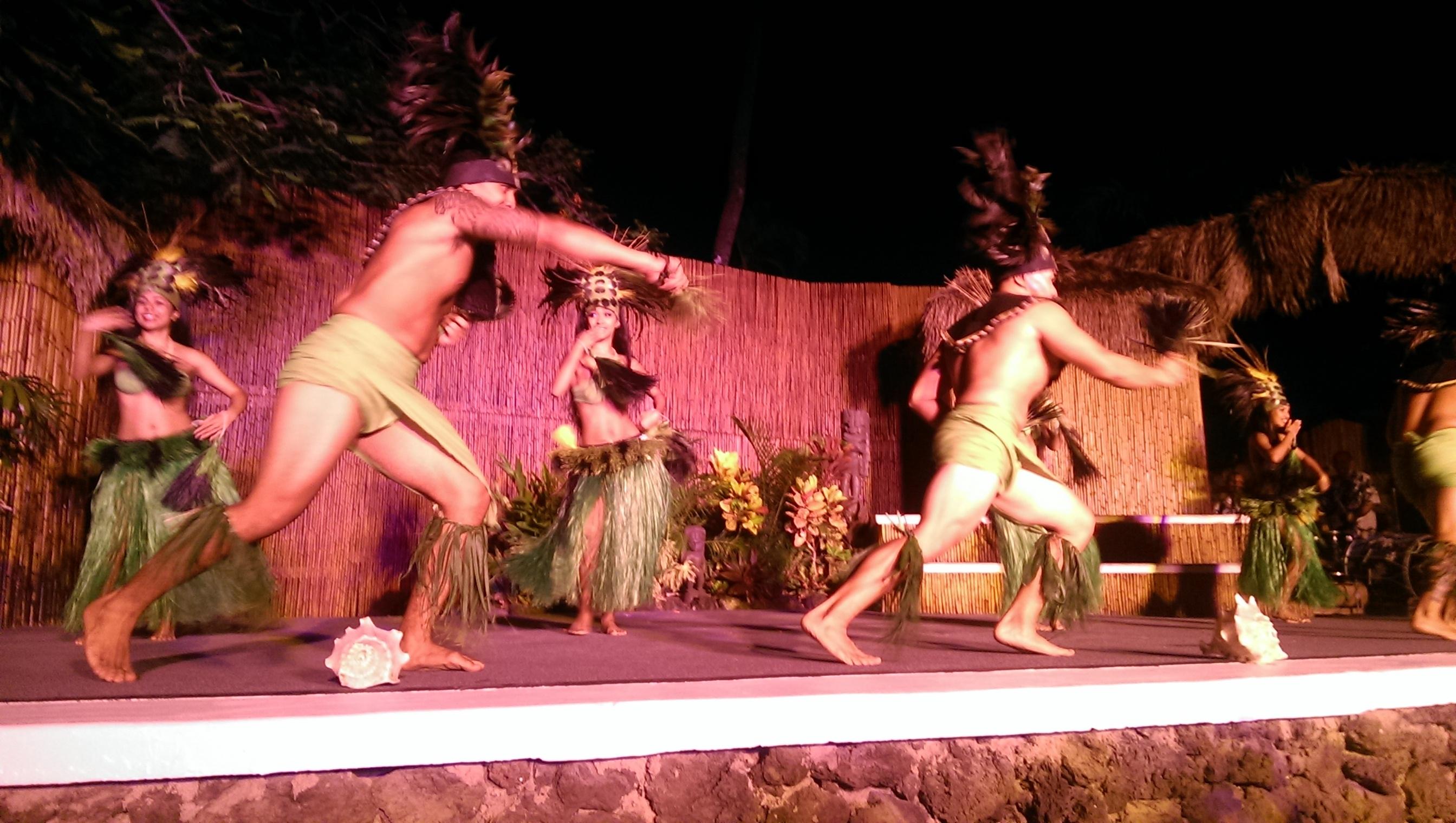 Aloha! Kenwood Travel in Hawaii