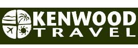 Kenwood Travel Blog logo