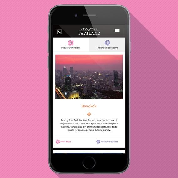 micro-thailand