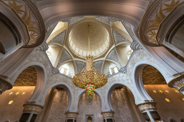 mosque-642019_1920