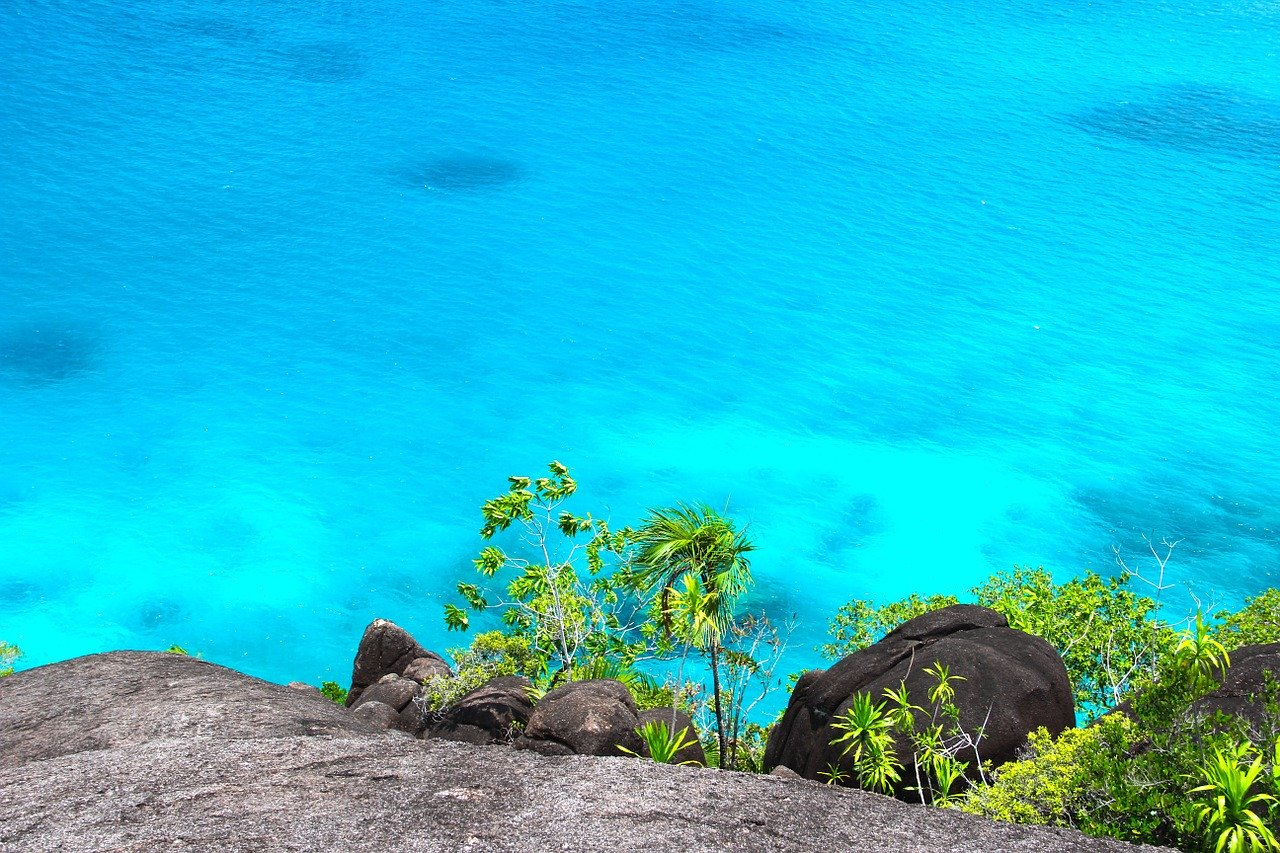 Seychelles set to reopen soon for UK holidaymakers - what you need to know before you go