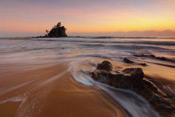 seascapes-1641978