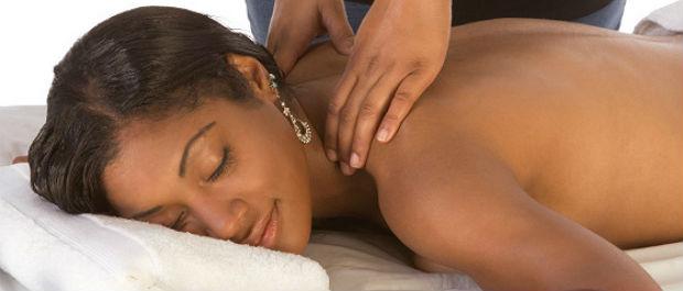 Spa Treatments St Lucia